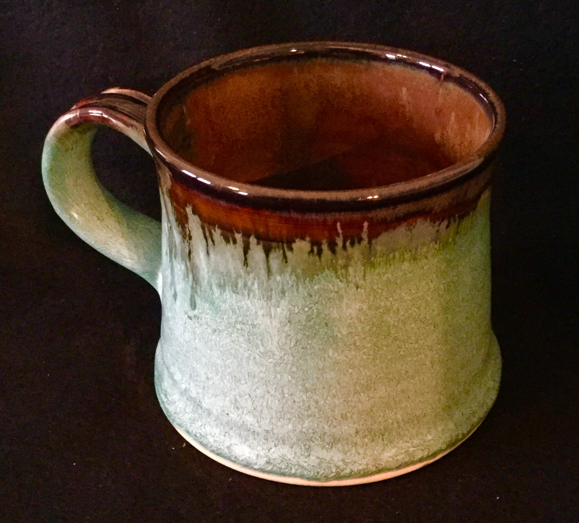 Past Exhibits and Shows – Carondelet Pottery